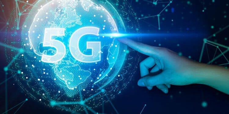 5g-teknolojisi-nedir-ne-zaman-gelecek