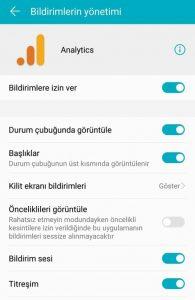 Android Telefonlarda Gelmeyen Bildirim Sorunu Çözümü 7 – android telefonlarda gelmeyen bildirimler sorunu 6