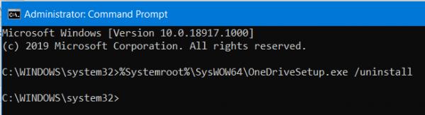 Beklenmeyen bir hata dosyayı kopyalamanızı engelliyor 2 – beklenmeyen bir hata dosyayi kopyalamanizi engelliyor 1