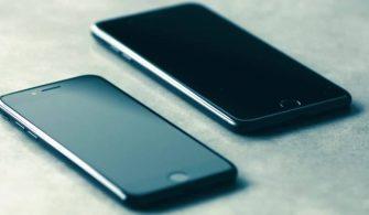 iphonenuz-acilmiyor-nasil-duzeltebilirim