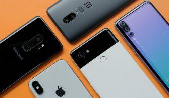 tum-cep-telefonlarinin-ortak-5-sorunu-ve-cozumu