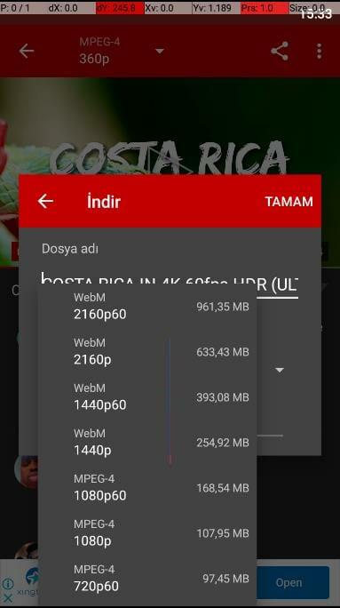 MiY Screenshot 2020.03.26 15.33.18