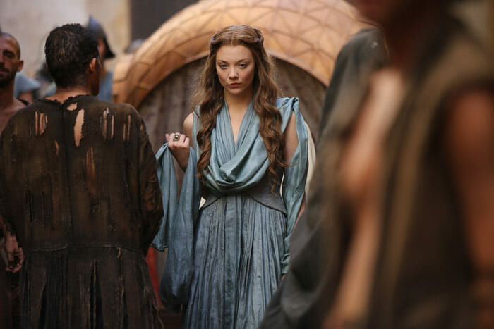 Game_of_Thrones-Margaery_Tyrell