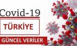 covid-19-türkiye-güncel-veriler-1