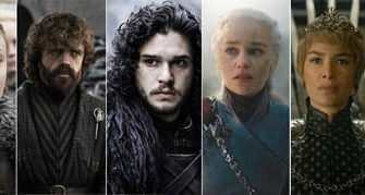 game-of-thrones-un-karakterleri-1