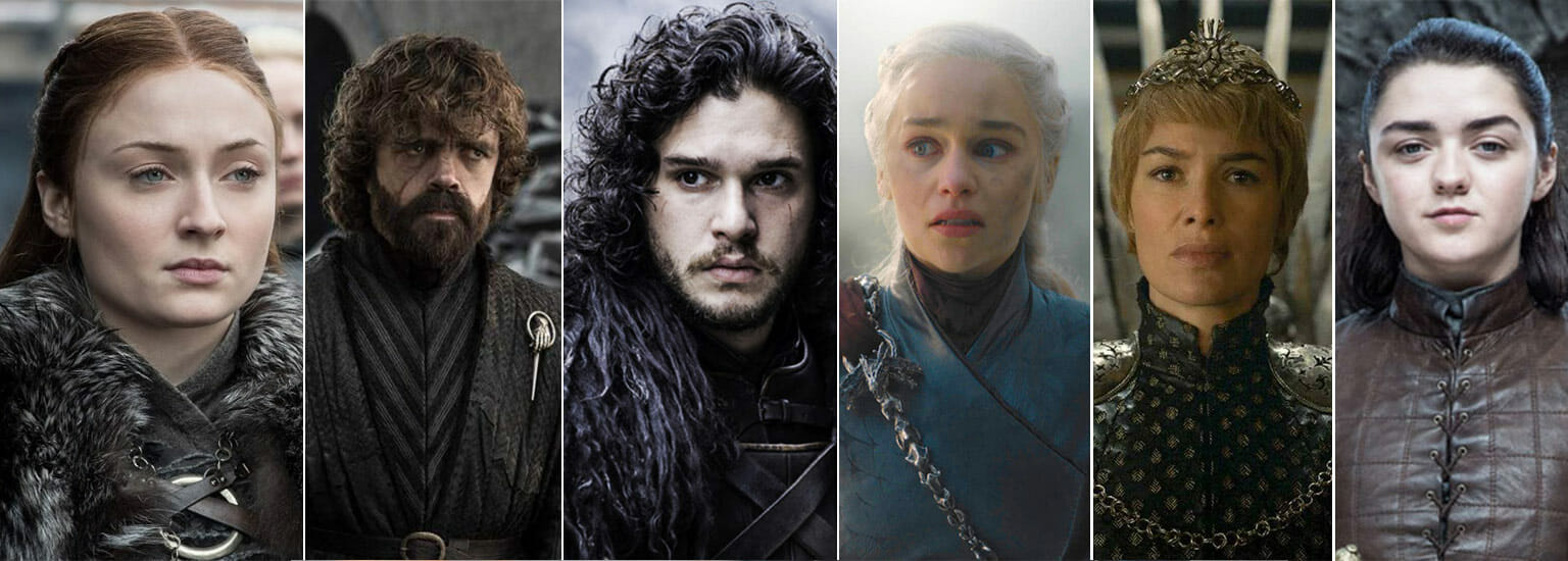 game-of-thrones-un-karakterleri