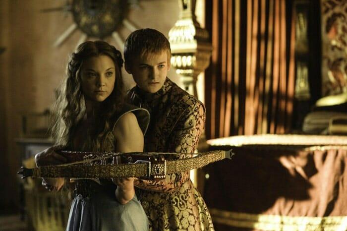 margaery-tyrell-joffrey