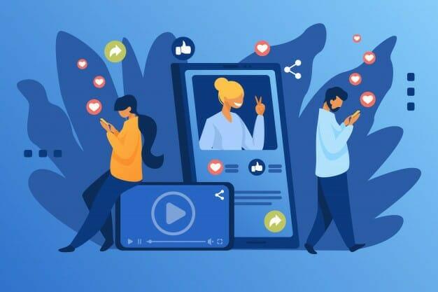 sosyal medya para kazanma