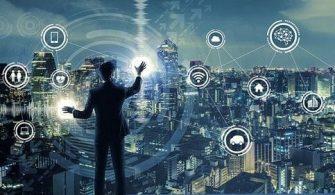 teknoloji-hayatımıza-etkileri