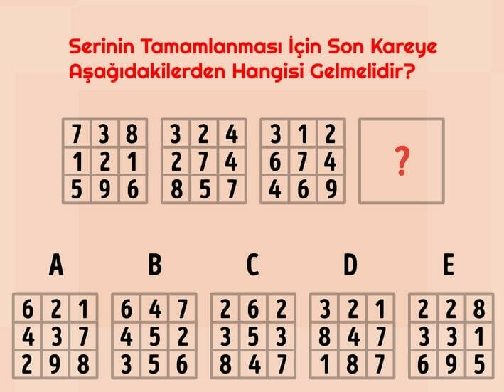test-4