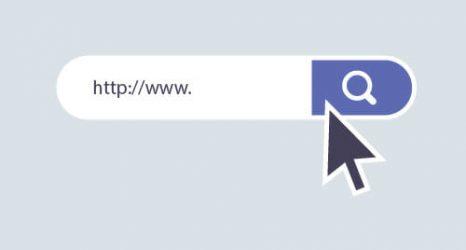web-site-ismi-nasıl-olmalı
