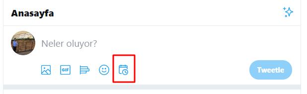 Twitter Yeni Güncelleme İşte Detaylar 1 – Screenshot 2