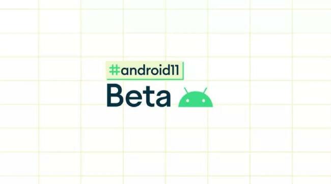Akıllı telefonunuza Android 11 Beta sürümü nasıl indirilir