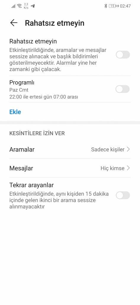 Screenshot 20200613 024728 com.android.settings