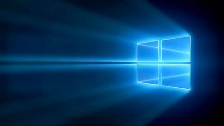 Eski Windows Update Dosyaları Nasıl Silinir