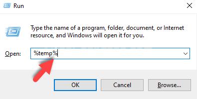 Windows 10 Gereksiz Dosyalardan Kurtulun