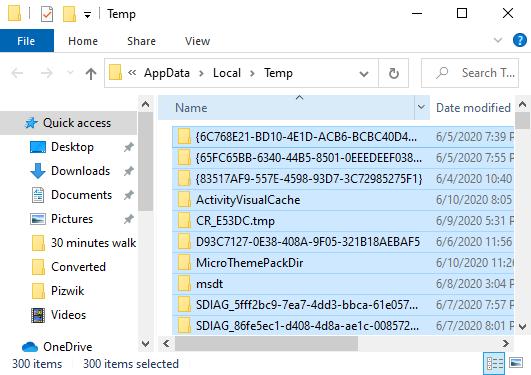 Windows-10-Gereksiz-Dosyalardan-Kurtulun
