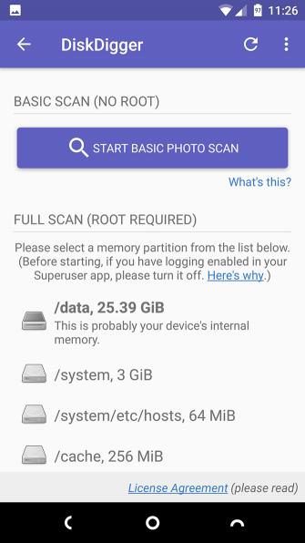 choose data partition 335x596 1