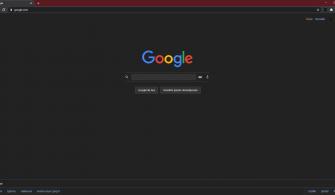 google-chrome-icin-karanlik-modu-etkinlestirme