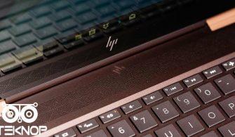 Dizüstü Bilgisayarınızdan Ses Gelmiyorsa Ne Yapmalı