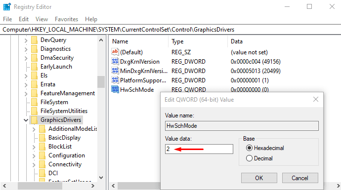How-to-Enable-Hardware-accelerated-GPU-scheduling-in-Windows-10