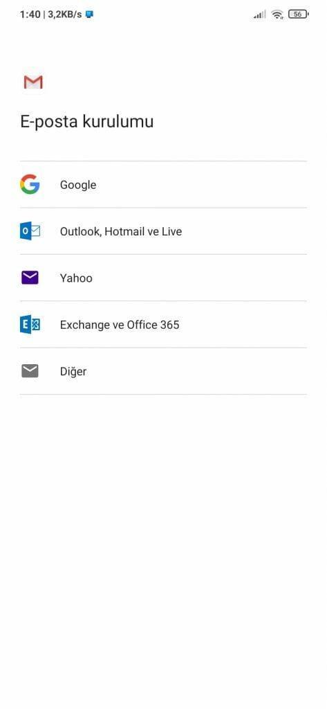Android'de E-posta Senkronizasyonu Durduruldu mu? Düzeltmenin 8 Yolu 8 – Screenshot 2020 08 25 01 40 48 002 com.google.android.gm