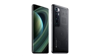 Xiaomi Mi 10 Ultra en güçlü Android telefon modelleri