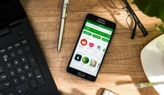 Google Play Hizmetleri nedir