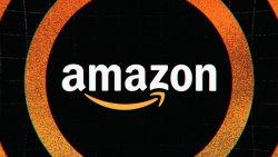 Amazon Prime Türkiye'de hizmete açıldı: İşte Amazon Prime Türkiye fiyatı