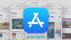 Apple, Türkiye'deki App Store mağazasından yüzde 7,5'lik ek vergi alacak