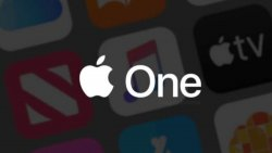 Apple'ın tüm hizmetleri tek yerde toplandı: Apple One duyuruldu