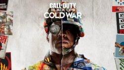 Call of Duty: Black Ops Cold War'dan yeni tanıtım videosu