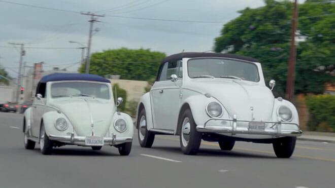 Dünyanın belki de en büyük Volkswagen Beetle modeli ile tanışın [Video] 10 – dunyanin belki de en buyuk volkswagen beetle modeli ile tanisin video 2 1