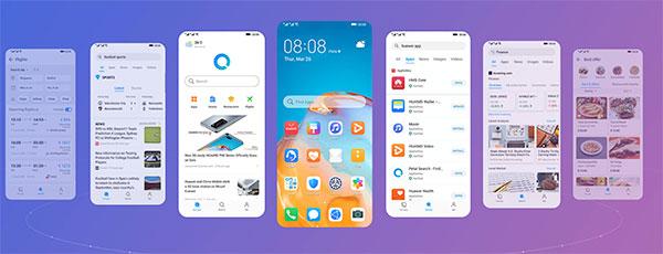 Huawei'nin geliştirdiği arama motoru Petal Search ile tanışın 6 – ekran resmi 2020 09 12 10 1