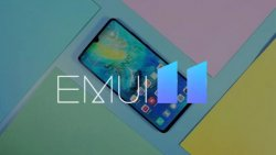 Huawei, EMUI 11 sürümünü tanıttı: İşte telefonlara gelecek yenilikler