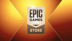 Epic Games, FM 2020 ve Watch Dogs 2 oyunlarını ücretsiz yaptı. FM 2020 ve Watch Dogs 2 nasıl indirilir?
