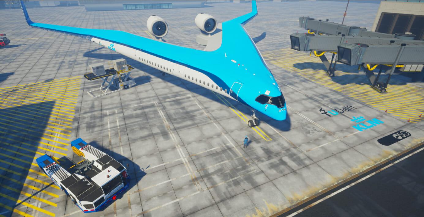 flying-b