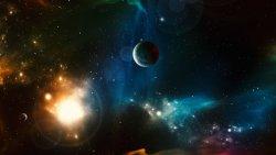 Dünya benzeri özelliklere sahip 45 gezegen keşfedildi