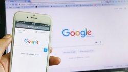 Google'dan arıyorum diyen dolandırıcıların sayısı arttı