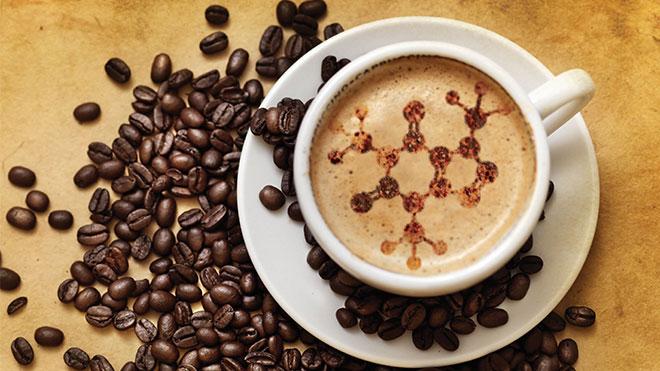 Granül-kahve
