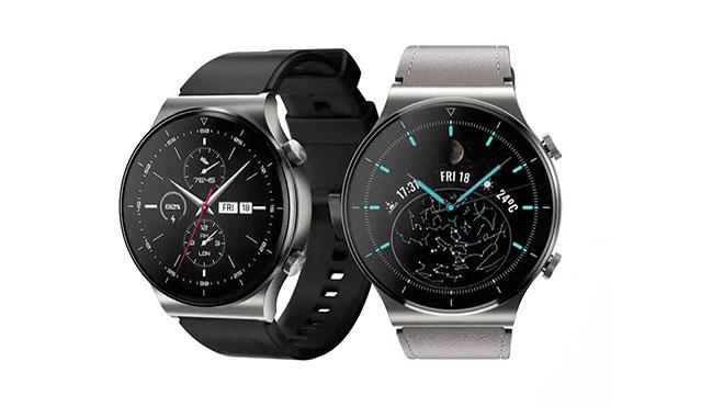 Huawei Watch GT 2 Pro akıllı saat tanıtıldı; işte fiyatı 6 – huawei watch gt 2 pro 2 1 1