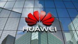 Huawei'nin geliştirici konferansı 10 Eylül'de başlıyor