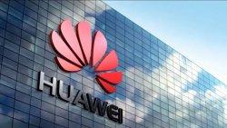 Huawei, akıllı telefon pazarından tamamen çekilebilir
