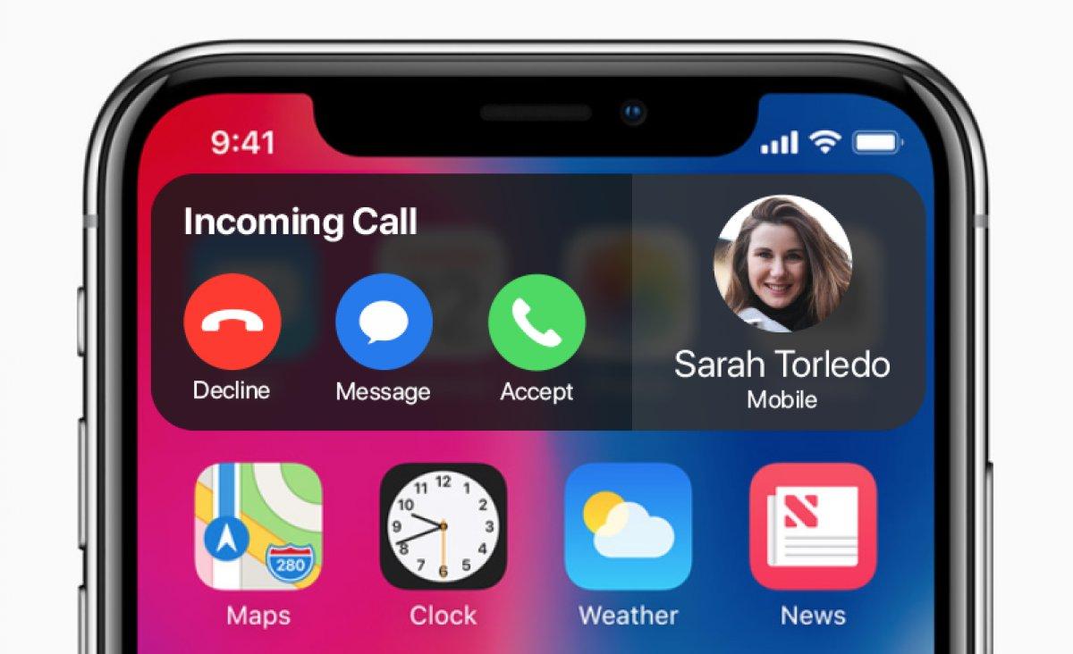 Apple, iOS 14 güncellemesini iPhone lar için bu akşam kullanıma sunacak: İşte iOS 14 ile ilgili tüm bilgiler #5