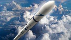 Alman şirket Isar Aerospace: Avrupa'nın SpaceX'i olmak istiyoruz