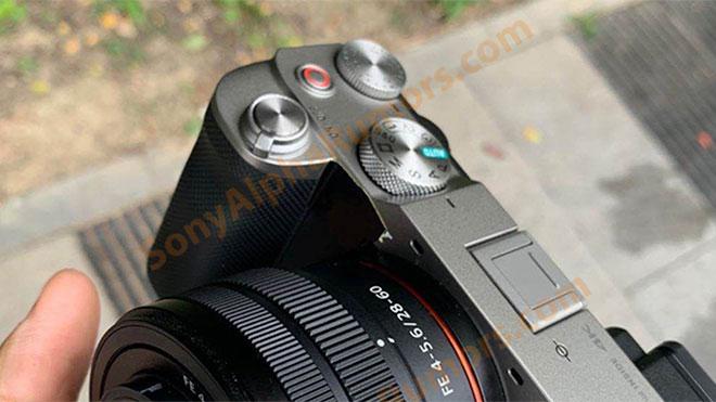 Kompakt tam kare aynasız Sony A7c için ilk görseller geldi 10 – kompakt tam kare aynasiz sony a7c icin ilk gorsel geldi 2 2