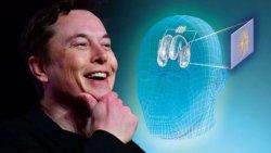 Elon Musk'ın çılgın projesi Neuralink nedir? İşte Neuralink hakkında bilmeniz gereken her şey