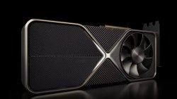 NVIDIA RTX 3080 özellikleri ve fiyatı: Kripto madenciler piyasada kart bırakmayacak