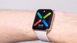 Oppo'nun akıllı saati Oppo Watch ülkemizde satışa çıktı: İşte fiyatı ve özellikleri