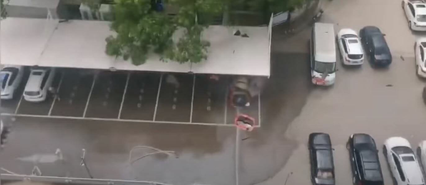 otomobil-patlama